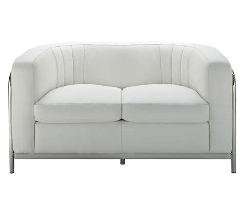 m s urbino sofa urbino sofa covers brokeasshome com