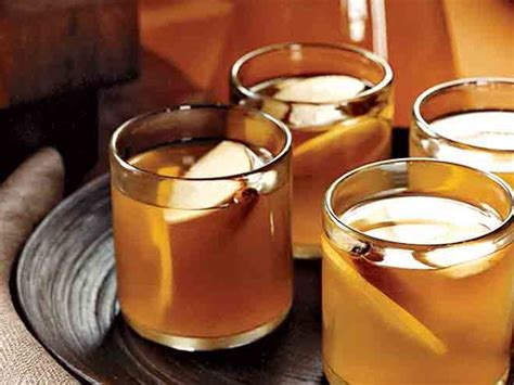 apple brandy hot toddies recipe vitaly paley food wine
