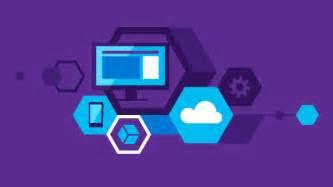 microsoft visual studio 2015 logo microsoft entwicklungstools microsoft download center