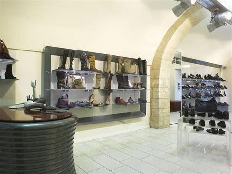 negozi arredamento olbia arredamento negozi arredo negozi sardegna olbia