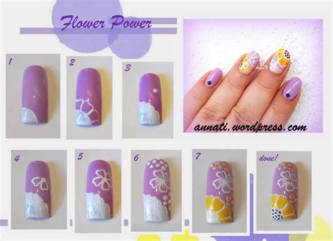tutorial nail art gambar la nail art dell otto marzo dedicata alle donne annat 236