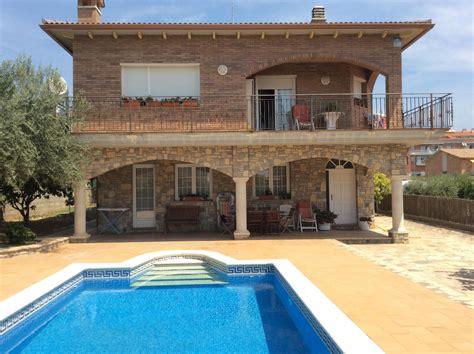 venta de casas barcelona casa en venta en masquefa barcelona 124034 youtube