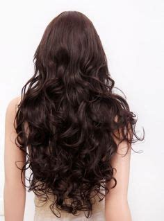 difference between a body wave perm and a regular perm pinterest the world s catalog of ideas