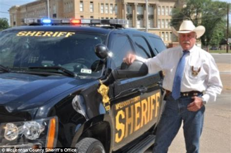County Sheriff Office by Arrest 20 Child Predators In Sting