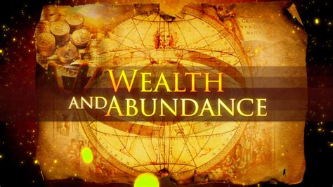 the vs the south wealth luck and fortune on effective money wealth prosperity luck sleep