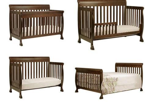 What Is Convertible Crib by Baby Cribs Cosleepers And Bassinets Complete Guide