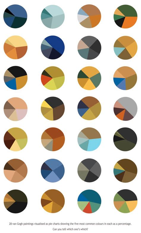 2011 color schemes bold invention design style daily can you measure innovation daily design idea