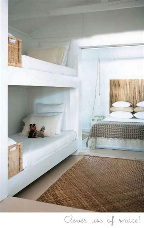 Best Bunk Beds For Adults 34 Best Bunk Beds For Adults Images On Pinterest Child Room Beds And 3 4 Beds