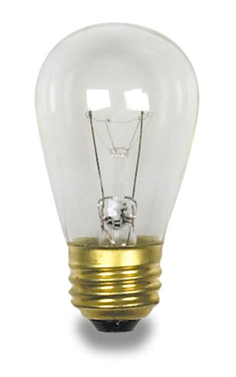 specialty light bulbs national hospitality supply