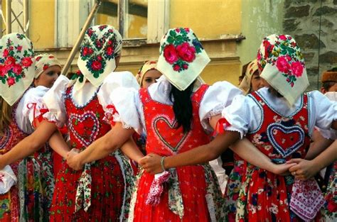 customs and traditions in czech republic globelink co uk