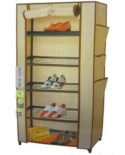 wardrobe shoe rack buy multipurpose shoe rack wardrobe online in pakistan ebuy pk