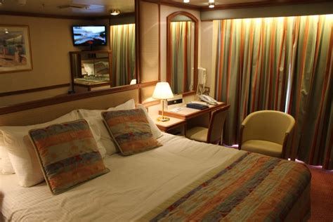 Review For Room Ruby Princess Review Princess Cruises Cruise Radio