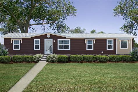 Modular Homes Arkansas by Modular Home Conway Arkansas Modular Homes