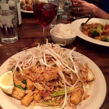 Thai Kitchen 2 Somerville Nj by Thai Kitchen Ii 62 Photos 147 Reviews Thai 327 Us