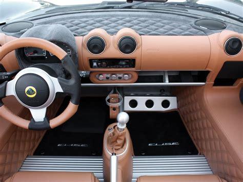 lotus elise interni lotus elise la seconda auto perfetta auto sportive