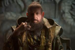 film mandarin king of gambler ben kingsley s the mandarin returns for a marvel one shot