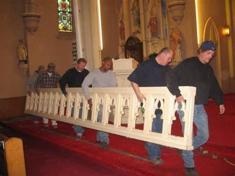 Awesome Church Kneelers #6: Indy-communion-rail.jpg