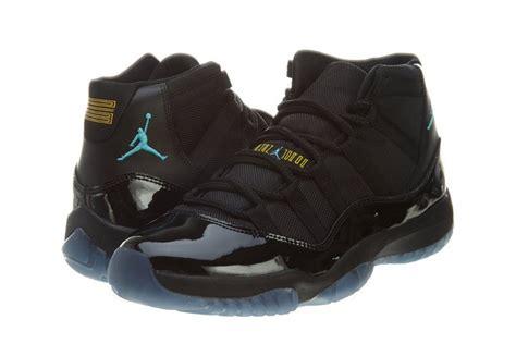 air retro 11 basketball shoe nike men s air 11 retro basketball shoe for sale