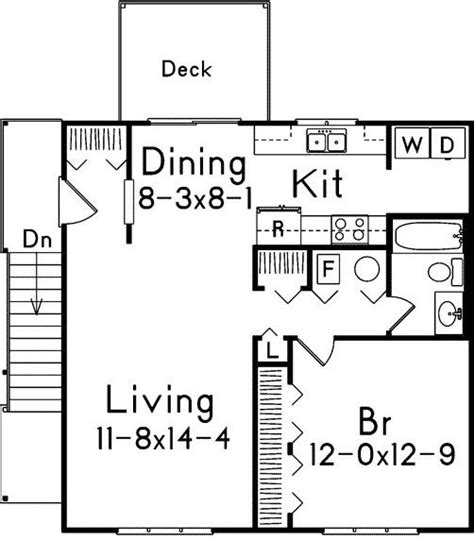 shop apartment floor plans plans apartment garage plan floor free pictures