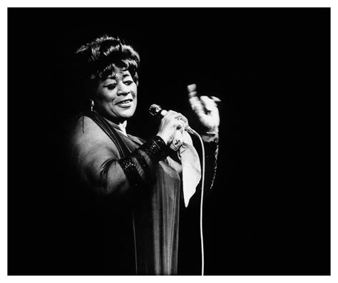song ella fitzgerald today in history april 25 ella fitzgerald is born