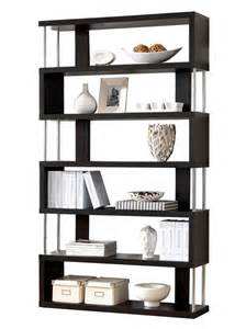 display shelving modern home storage