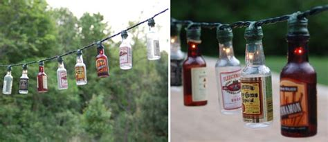 lady greenwise reuse holiday lights year round for green 20 ways to use your holiday decor year round brit co