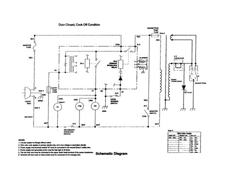 microwave capacitor wiring diagram motorcycle ignition