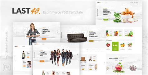themeforest preview image size home of cg designers homecg com