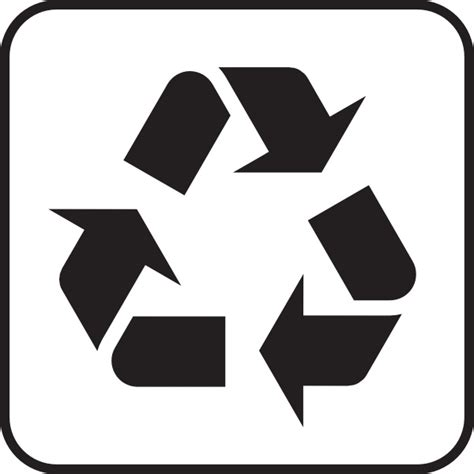free printable clip art recycling recycling clip art free vector in open office drawing svg