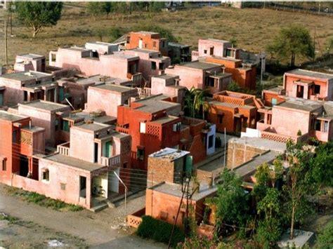 community housing aranya community housing