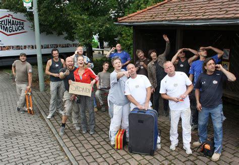 zuhause im glück das team zuhause im gl 252 ck bilder seite 8 tv wunschliste