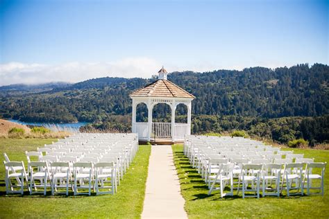 all inclusive wedding packages bay area ca all inclusive wedding venue near san francisco bay area wedding packages burlingame ca