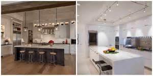 indogate idees de comptoir cuisine moderne