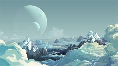 minimalist mountains minimalist mountain css sss super smash bros for wii u