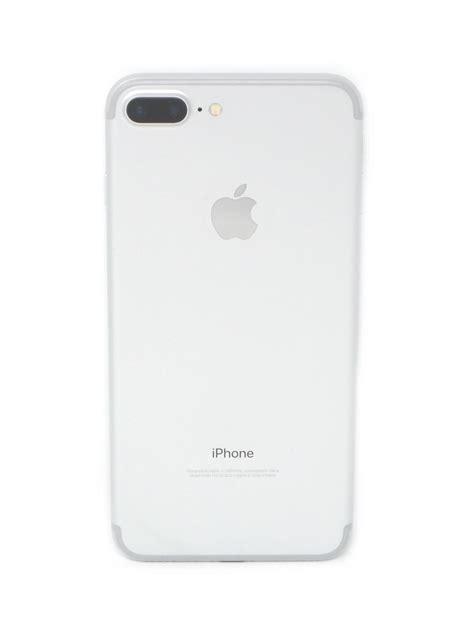 apple iphone   carrier option att  mobile unlocked