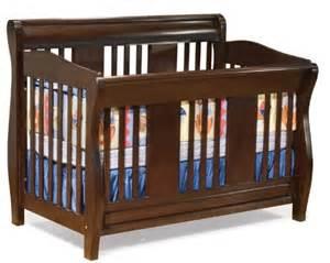 ikea baby cribs