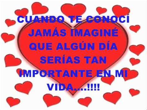 cartas de amor de 8423312569 una gran carta de amor muy hermoso youtube