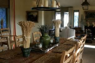 Rustic interior design ideas living room living room interior