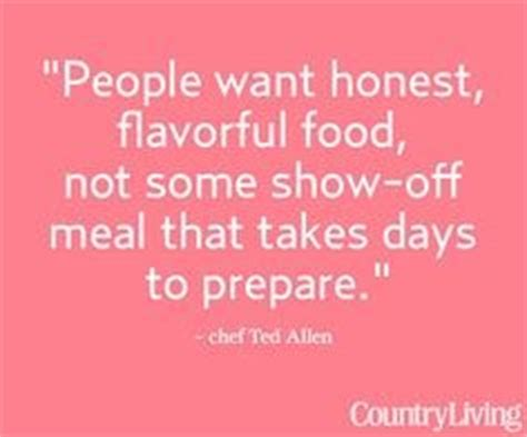 quotes about comfort food comfort food quotes quotesgram