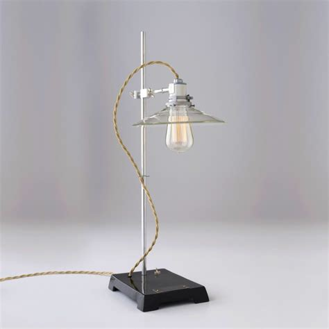 school house electric lab light by schoolhouse electric supply co