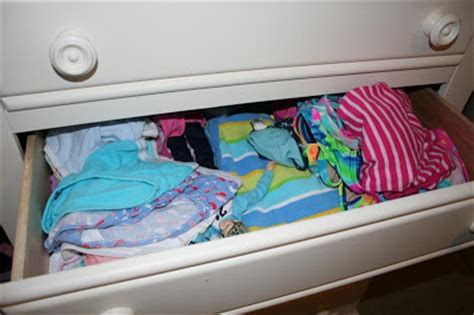 Pantie Drawer by And Lemonade What S In Your Drawer