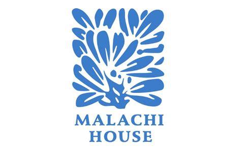 Malachi House home a loving home for life s last journey malachi house