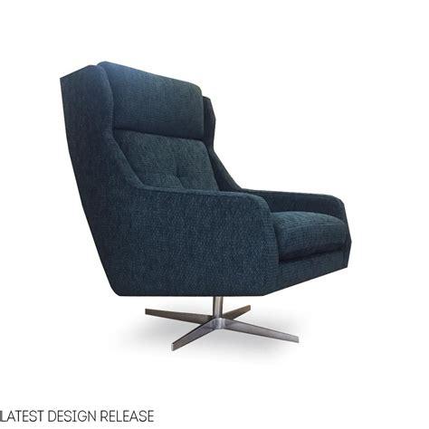 designer recliner chairs australia xander lounge designer furniture