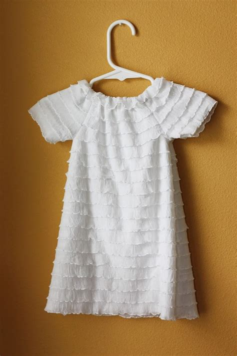 peasant dress pattern infant 17 best images about baby stuff to sew on pinterest