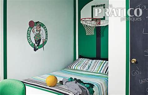 deco chambre basket decoration chambre garcon basket
