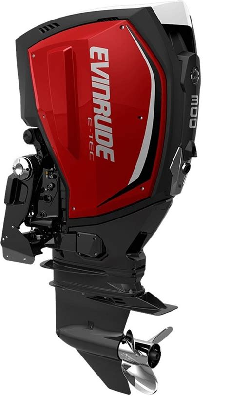 300 hp outboard motor for sale evinrude e tec g2 300 hp e300xcu 2016 new outboard for