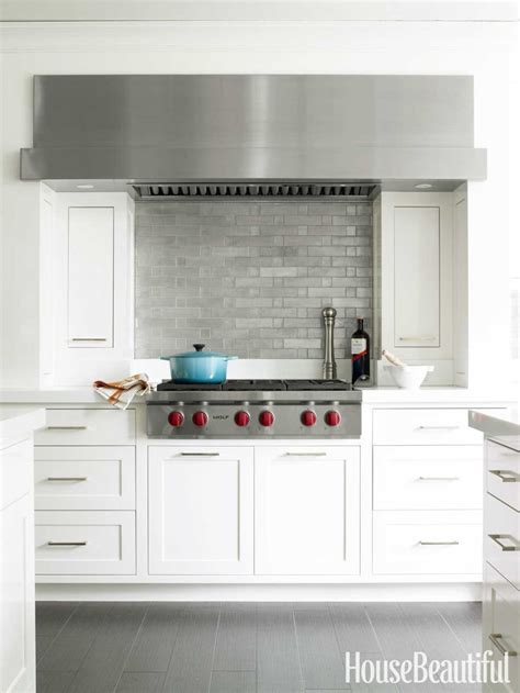 tile backsplash ideas kitchen kitchen tiles for modern kitchen style theydesign