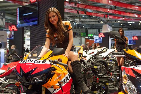 motosiklet fuari motosiklet modifiye haberleri