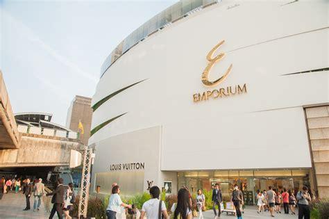 cinema 21 emporium arize hotel arize hotel sukhumvit in bangkok thailand
