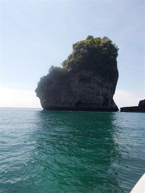 skinny decadence phi phi islands thailand
